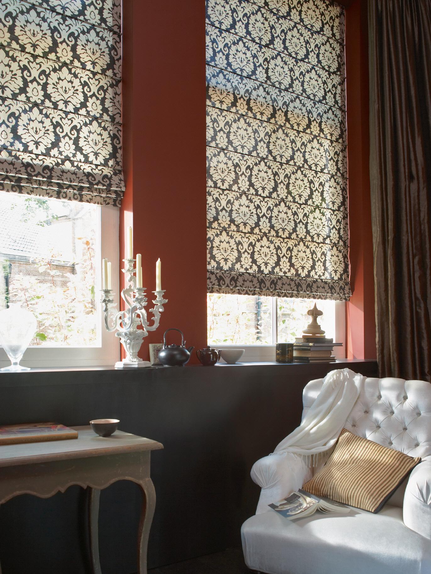 ihr raumausstatter in neubrandenburg. Black Bedroom Furniture Sets. Home Design Ideas